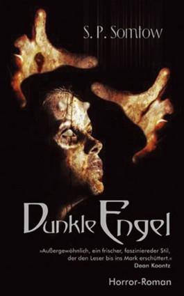 Dunkle Engel