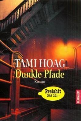 Dunkle Pfade
