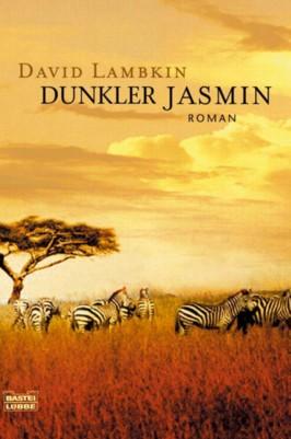 Dunkler Jasmin
