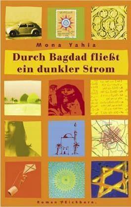 Durch Bagdad fliesst ein dunkler Strom