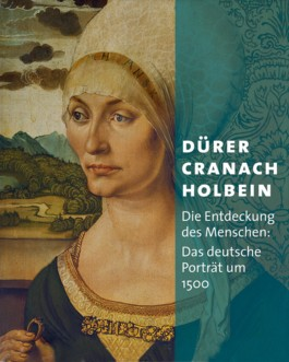 Durer Cranach Holbein
