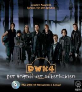 DWK 4 - Der Angriff der Silberlichten