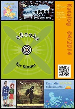 eBooks für Kinder 4
