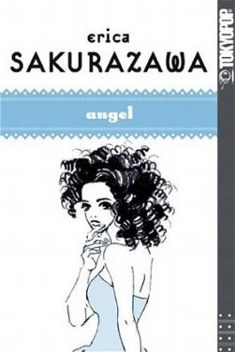 E. Sakurazawa - Angel
