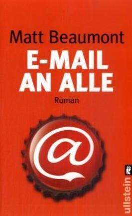 E-Mail an alle