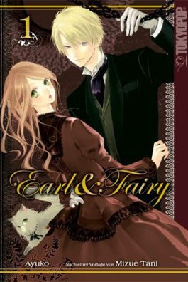 Earl & Fairy 01