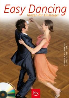 Easy Dancing