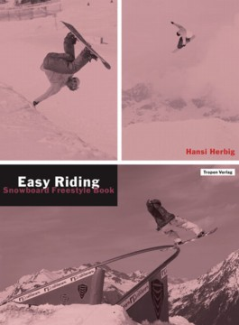 Easy Riding