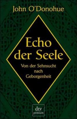 Echo der Seele