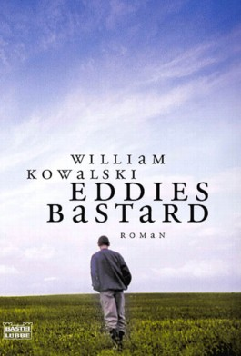 Eddies Bastard
