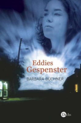 Eddies Gespenster