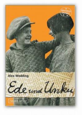 Ede und Unku