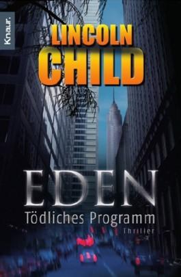 Eden partnervermittlung