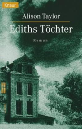 Ediths Töchter