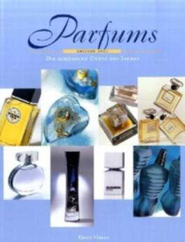 Edition Parfums 2007