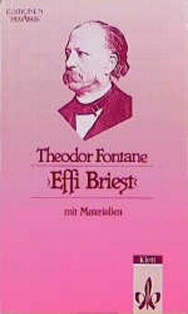Effi Briest. Mit Materialien