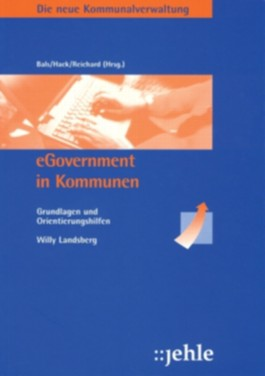 eGovernment in Kommunen