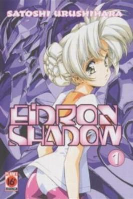 Eidron Shadow. Bd.1