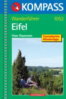 Eifel. Bd.1