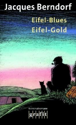 Eifel-Blues/Eifel-Gold