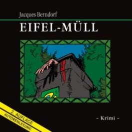 Eifel-Müll