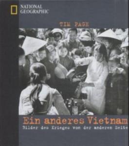 Ein anderes Vietnam