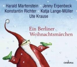 Ein Berliner Weihnachtsmärchen