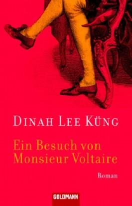Ein Besuch von Monsieur Voltaire