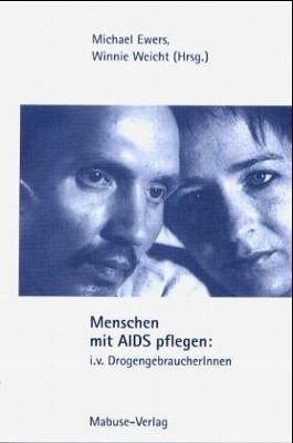 Ein Buch Mit Da Hat Der Topf Ein Loch Am Ende. Eine Liebesgeschichte