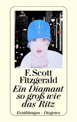 Ein Diamant so groß wie das Ritz (Nr.97/5)