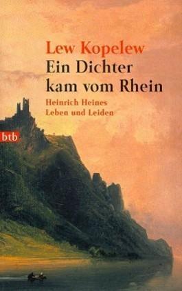 Ein Dichter kam vom Rhein
