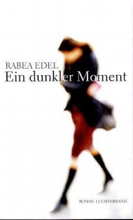 Ein dunkler Moment