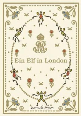 Ein Elf in London