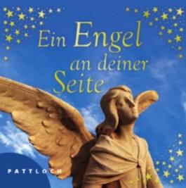 Ein Engel an deiner Seite