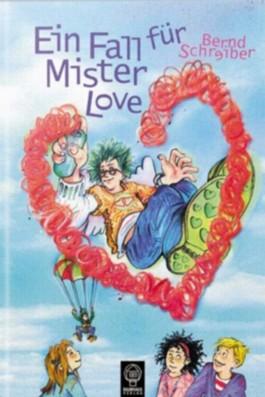 Ein Fall für Mister Love