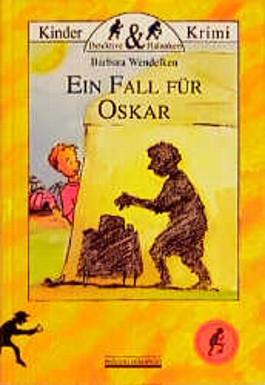 Ein Fall für Oskar