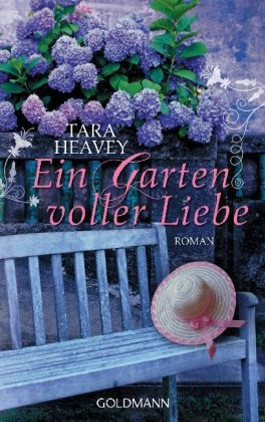 Ein Garten voller Liebe