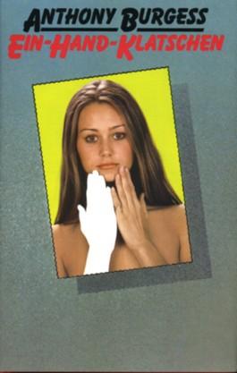 Ein-Hand-Klatschen