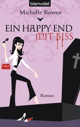 Ein Happy End mit Biss