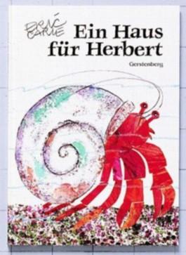 Ein Haus für Herbert