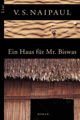 Ein Haus für Mr. Biswas