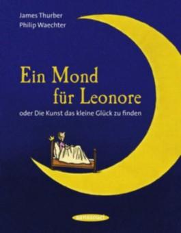 Ein Mond für Leonore
