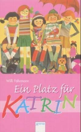 Ein Platz für Katrin