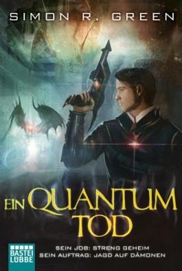 Ein Quantum Tod