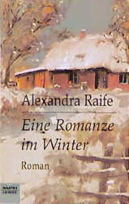 Ein Romanze im Winter