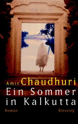 Ein Sommer in Kalkutta