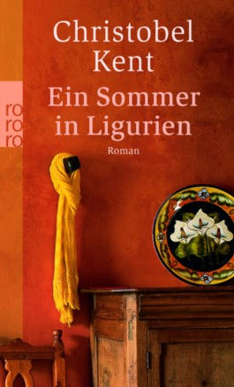 Ein Sommer in Ligurien