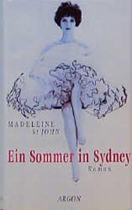 Ein Sommer in Sydney