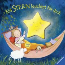 Ein Stern leuchtet für dich