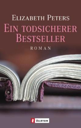 Ein todsicherer Bestseller